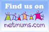 Netmums.com bouncy castle hire
